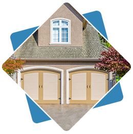 Capitol Garage Door Service Rockville, MD 301-360-4184